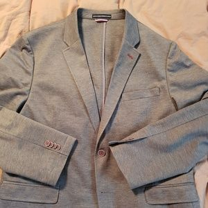 Tommy Hilfiger Sports coat Blazer